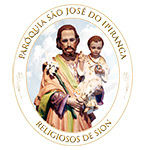 Paróquia São José do Ipiranga